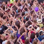 Crowdfunding y crowdsourcing en LatAm: barreras y oportunidades