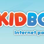 Kidbox la primera startup latinoamericana en obtener certificado KidSAFE