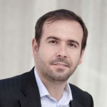 """Chechu Lasheras: """"América Latina tiene el reto de migrar los presupuestos de Publicidad del off al online"""""""