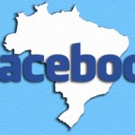 Can Facebook Capitalize on Brazil's Thriving Mobile Market?