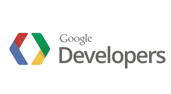 google-developers-logo-600x330