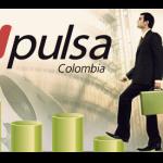 Convocatoria iNNpulsa: cortometraje para promover valores emprendedores en Colombia
