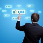 """Tráfico ilegal de fans y """"me gusta"""": el pecado mortal de las redes sociales"""