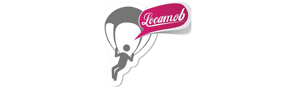 locamob
