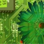Emprendedores de LatAm: ¡ a pensar en verde!