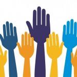 EmprendeSocial busca conocer y difundir las mejores experiencias de desarrollo humano en la región