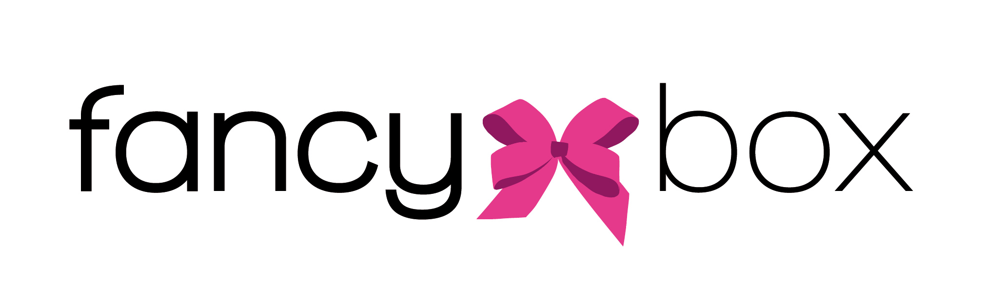 20120510_FANCY-BOX-logo-positivo