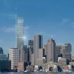 iNNpulsa llevará a 20 startups colombianas al Startup MassChallenge en Boston