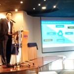 """El desafío de los emprendedores en el país: desarrollar aplicaciones para """"la Colombia de verdad"""""""