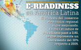 e-readiness en América Latina