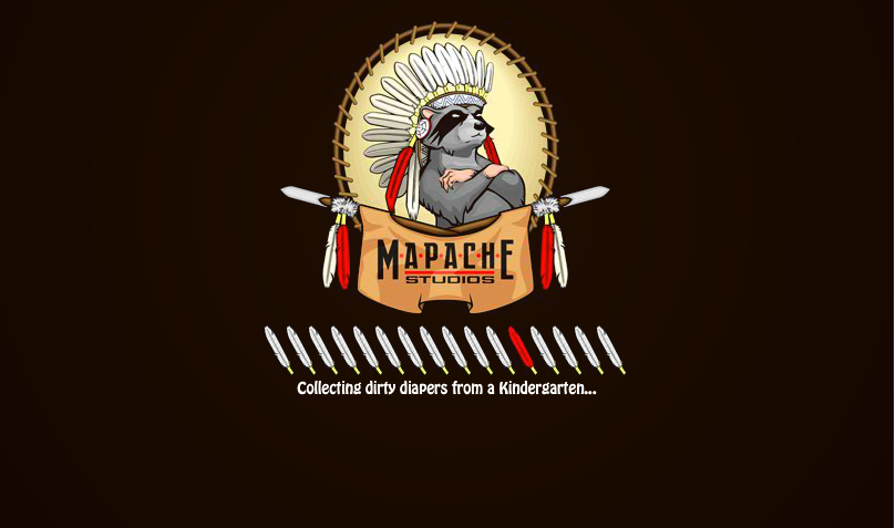 Mapache Studios