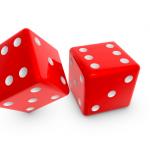 ¿Hay una fórmula infalible para estructurar una propuesta de valor?