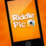 Riddle Pic: desde Vostu esta aplicación para jugar al ahorcado online