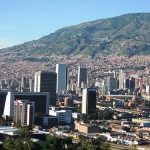 Velum Ventures, elegido como gestor para fondo de capital semilla de Medellín