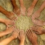 Tres días para aprender, compartir y tejer lazos de amistad y colaboración en @PulsoConf