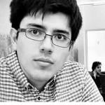"""Andrés Barreto en @PulsoConf: """"A los startups latinoamericanos les falta impacto global"""""""