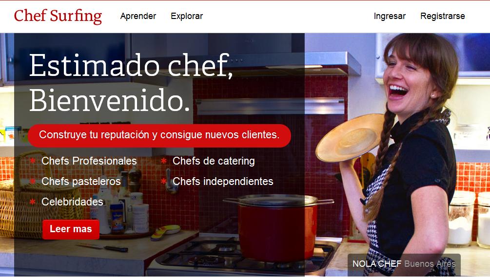 chefsurfingpage