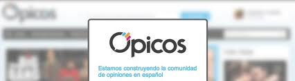 opicos