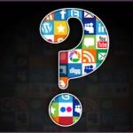 Emprendedores: ¿En qué redes sociales están sus audiencias?