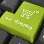 Lo mejor de la semana: Mujeres y trabajo 3.0, atención virtual al cliente y cómo el mundo compra online