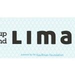 El reto de las 54 horas llega Lima en Octubre
