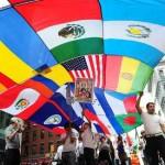Latinos en Estados Unidos: ya son los más adictos a redes sociales y apuntan a mercado propio