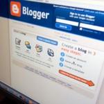 6 razones para tener tu blog en Blogger en vez de WordPress