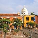 Startup Weekend llega a Cartagena y tendrá un 'english edition' en Bogotá