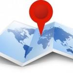 Geotecnologías: Lo que dejó el 2013 y una mirada al 2014