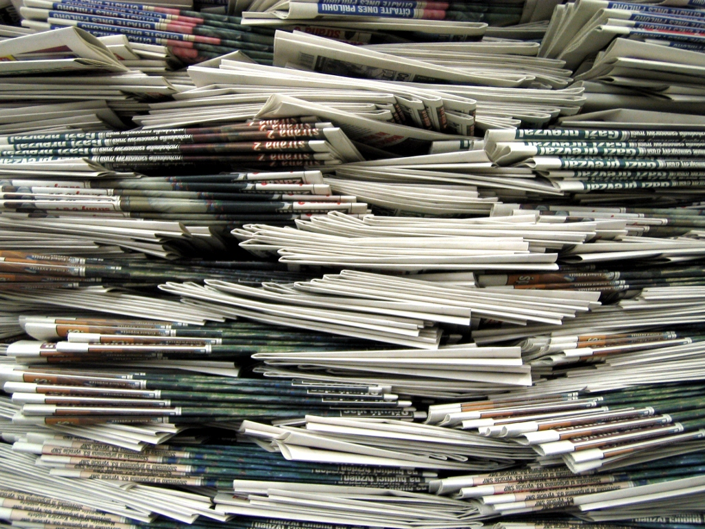 newspaper (1024x768)