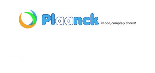 plaanck
