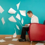 7 cosas que debes hacer antes de publicar tu próximo artículo