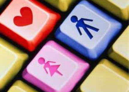 sexo e internet