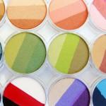 AlmaShopping, a la caza mercado online de cosmética y belleza
