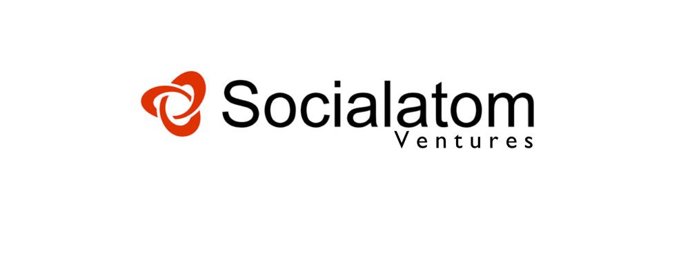 socialatomventures