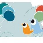 ¿Fallan tus objetivos en redes sociales? 5 estadísticas para poner tu estrategia bajo la lupa