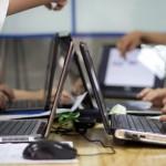 """""""No talk, All Action"""": 4 razones para vivir el Startup Weekend Barranquilla #SWquilla"""