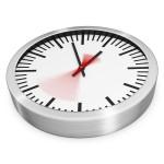 Emprendedor: te quedan 48 horas para aplicar a consolidación de Socialatom Ventures
