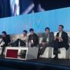 panel de inversores en Esto es Google