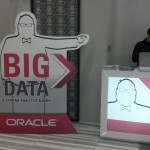 Big Data para mortales