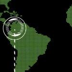 Colombia: agenda para emprendedores 2013