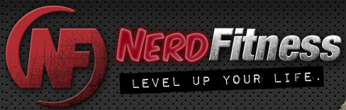 Workouts | Nerd Fitness