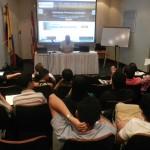 Socialatom Ventures, consolidando emprendedores en Colombia