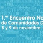 Comunidades Digitales en Colombia: emprendimiento y participación ciudadana