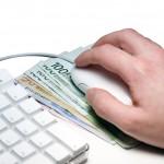 e-Commerce en Latinoamérica: Las compras vía smartphone son bajas
