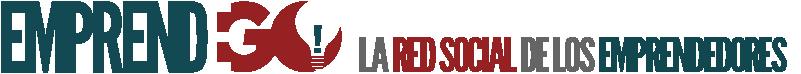 emprendego_red_social_header
