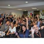 Lo que dejó el Startup Weekend Bogotá