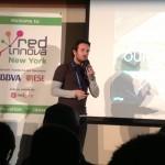 Estas son las 6 startups presentadas en la Red Innova Nueva York