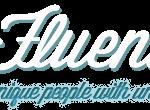 JobFluent logo