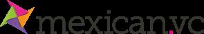 logo_mexicanvc_295px